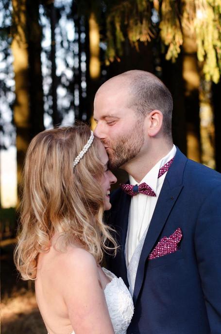 Hochzeitsfotografie_Romy_Linden_27.jpg