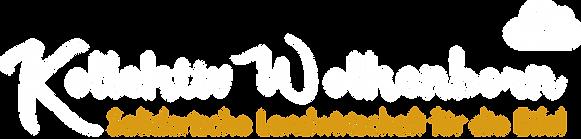 210422_Logo_Kollektiv_Wolkenborn.png