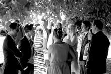 Hochzeitsfotografie_Romy_Linden_54.jpg