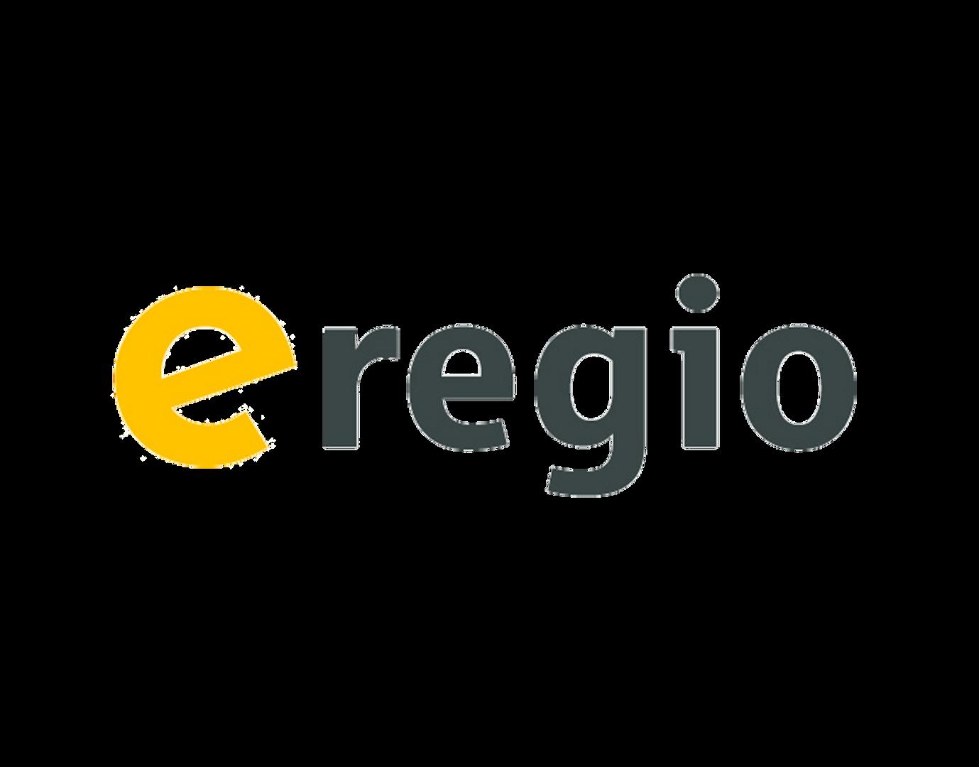 Logo_e-regio.png