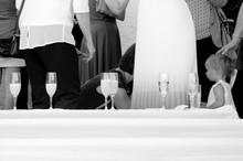Hochzeitsfotografie_Romy_Linden_47.jpg