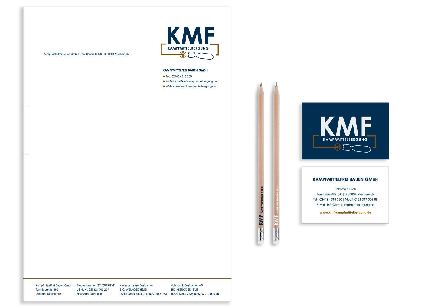 Mock Up Briefpapier + VK KMF.jpg