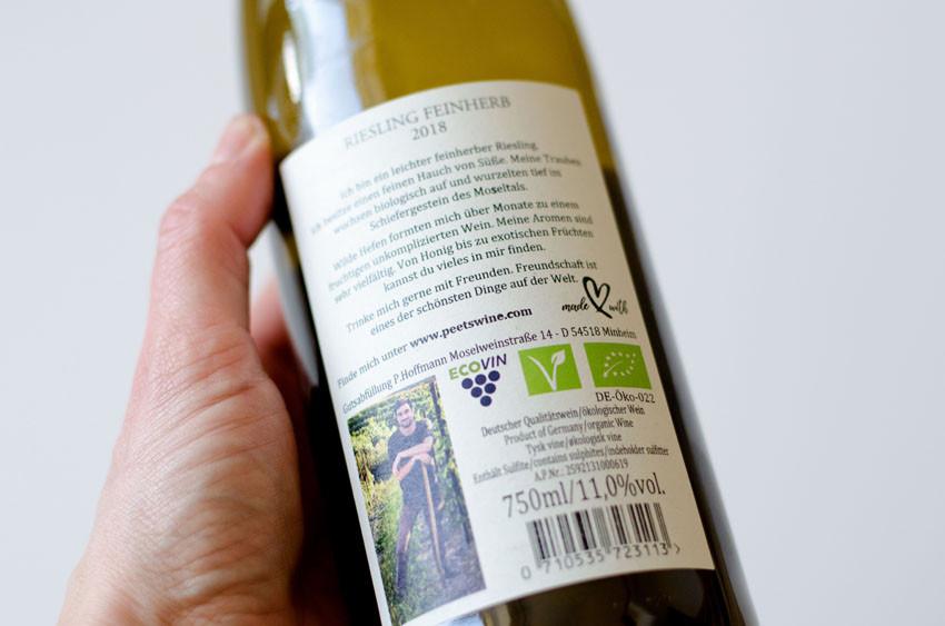 Peets Wine Etikett Flyer DSC_7220.jpg