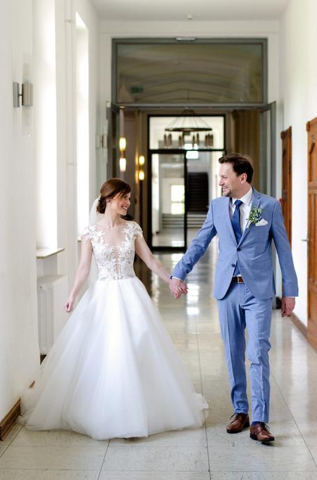 Hochzeitsfotografie_Romy_Linden_22.jpg