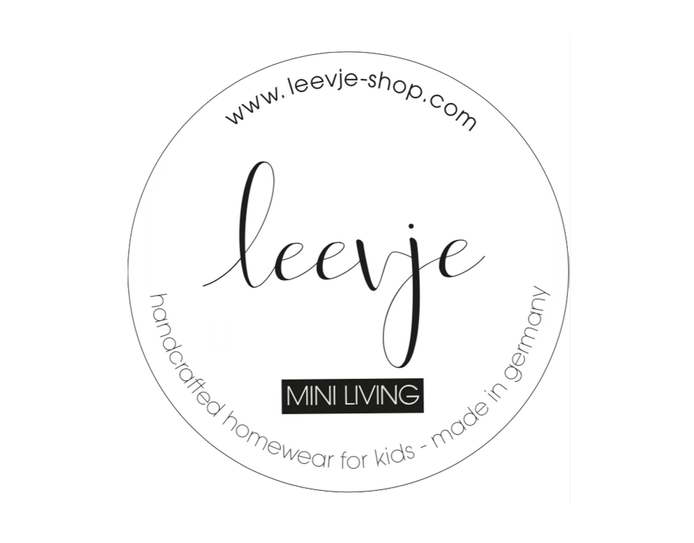 Logo_Leevje.png