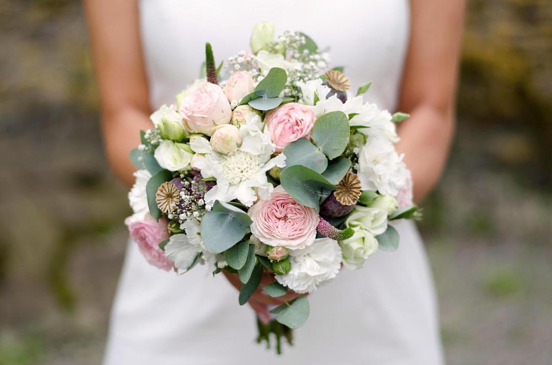 Hochzeitsfotografie_Romy_Linden_002.jpg