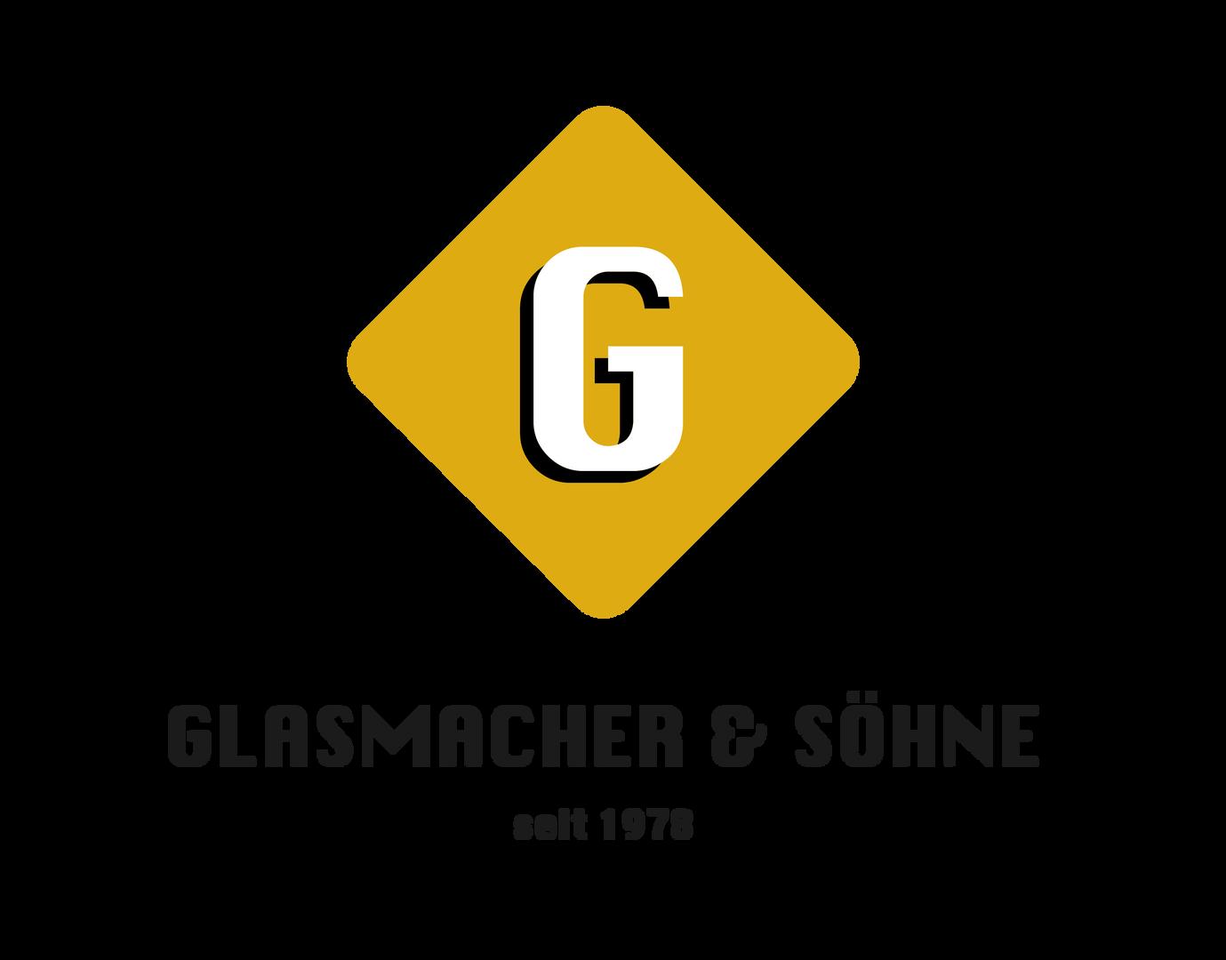 Logo_Glasmacher.png