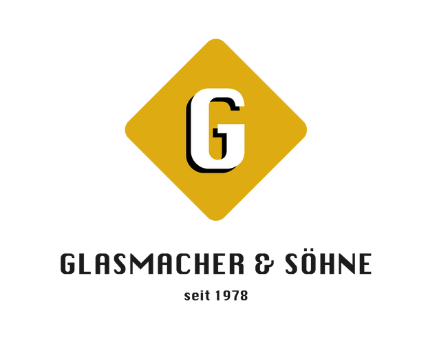 Logo_Glasmacher.png