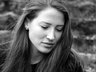 Portraitfotografie_Romy_Linden_61.jpg