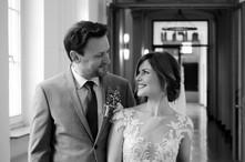 Hochzeitsfotografie_Romy_Linden_18.jpg