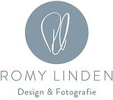 Romy_Linden_Design_und_Fotografie.png