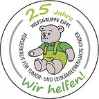 Hilfsgruppe Eifel.jpg