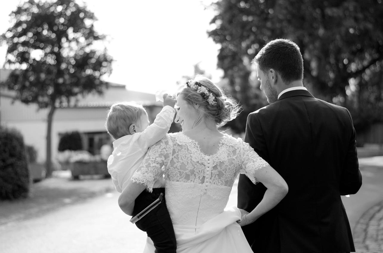 Hochzeitsfotografie_Romy_Linden_45.jpg