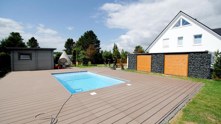 Referenz_Pool_Glasmacher_und_Soehne_04.j