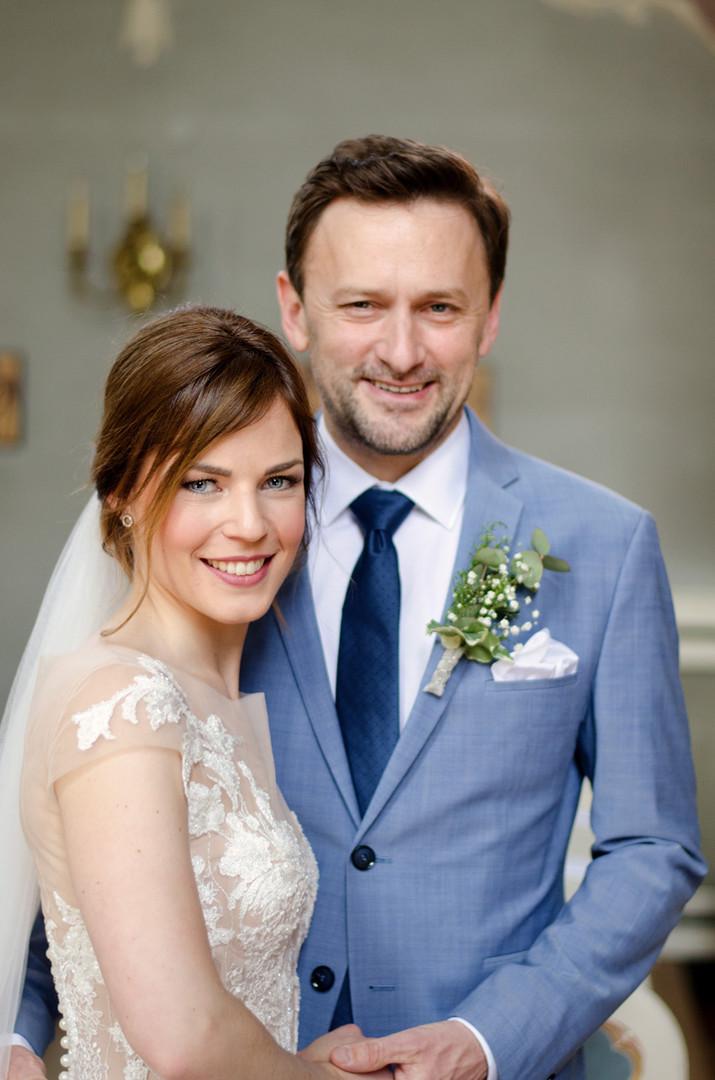 Hochzeitsfotografie_Romy_Linden_20.jpg