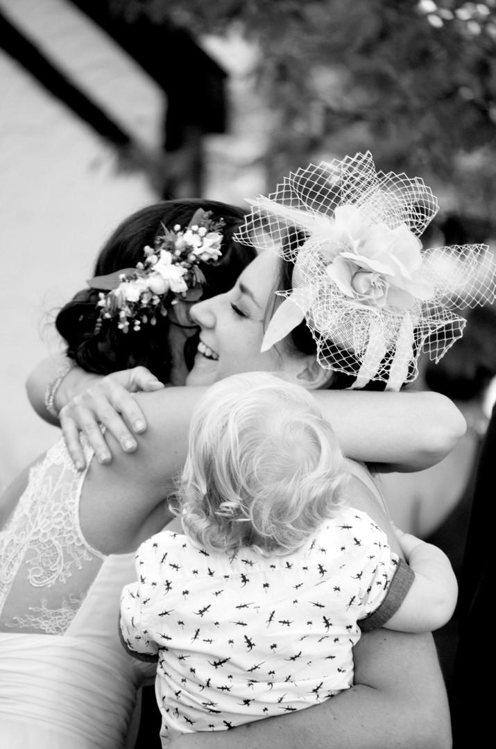 Hochzeitsfotografie_Romy_Linden_016.jpg
