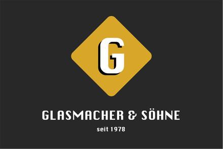 Logo_Glasmacher_und_ Soehne_Romy_Linden.