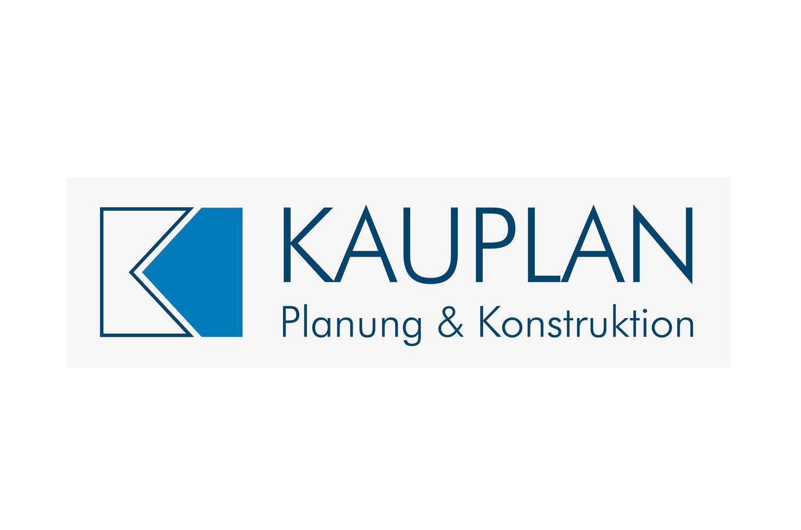 Logo_Kauplan_hell.jpg