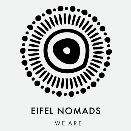 Eifel Nomads