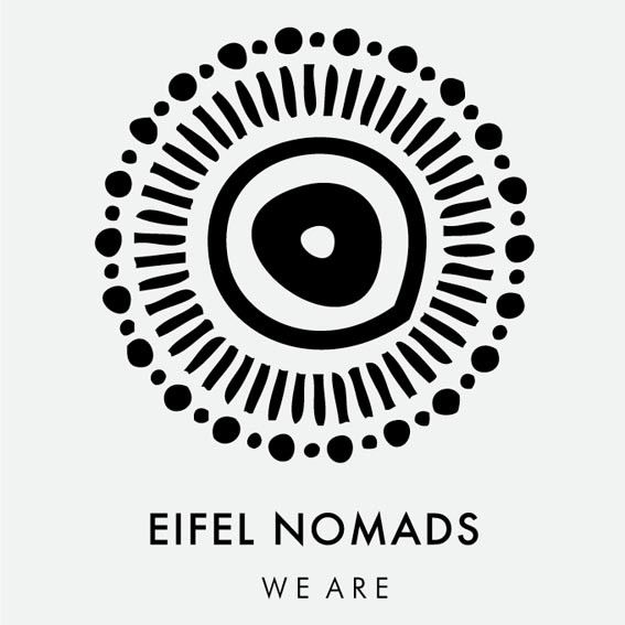 Eifel Nomadas Logo Romy Linden.jpg