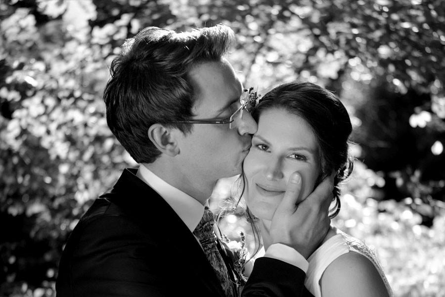 Hochzeitsfotografie_Romy_Linden_52.jpg