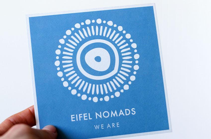 Flyer Eifel Nomads DSC_7363 Kopie.jpg