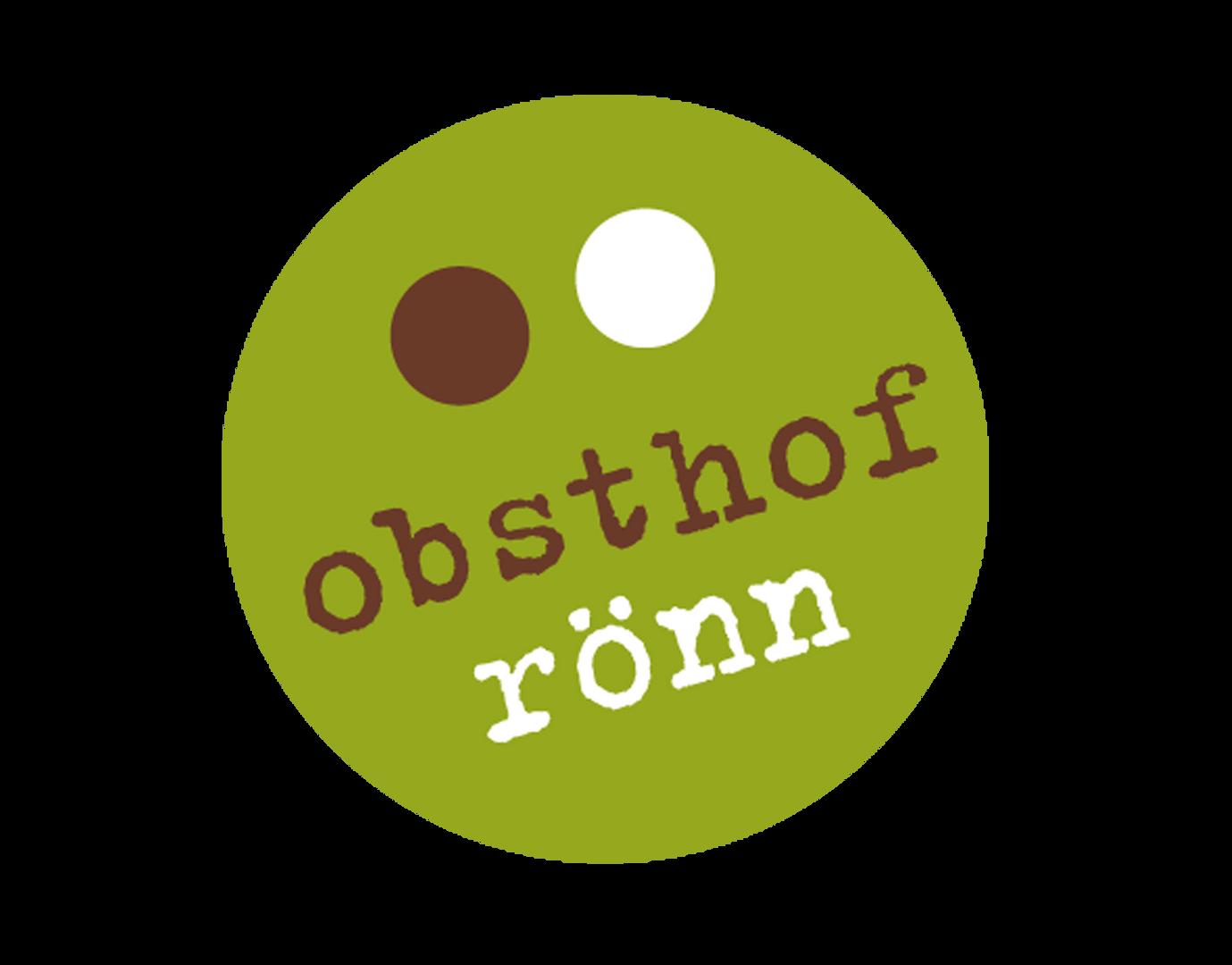 Logo_Obsthof_Roenn.png