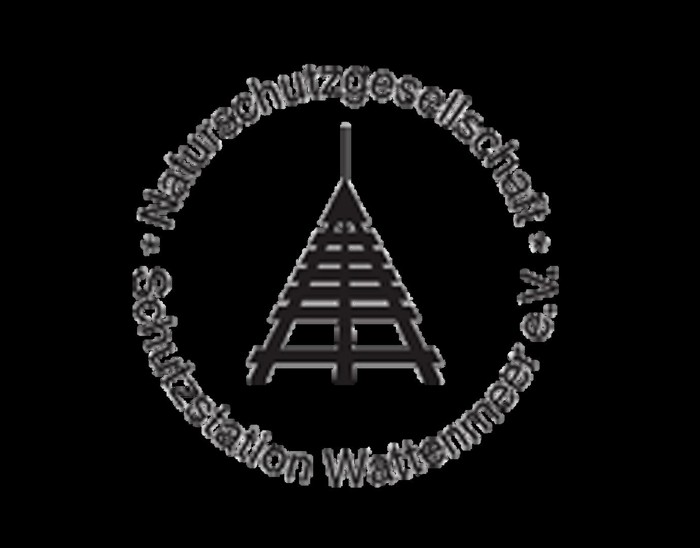 Logo_Schutzstation_Wattenmeer.png