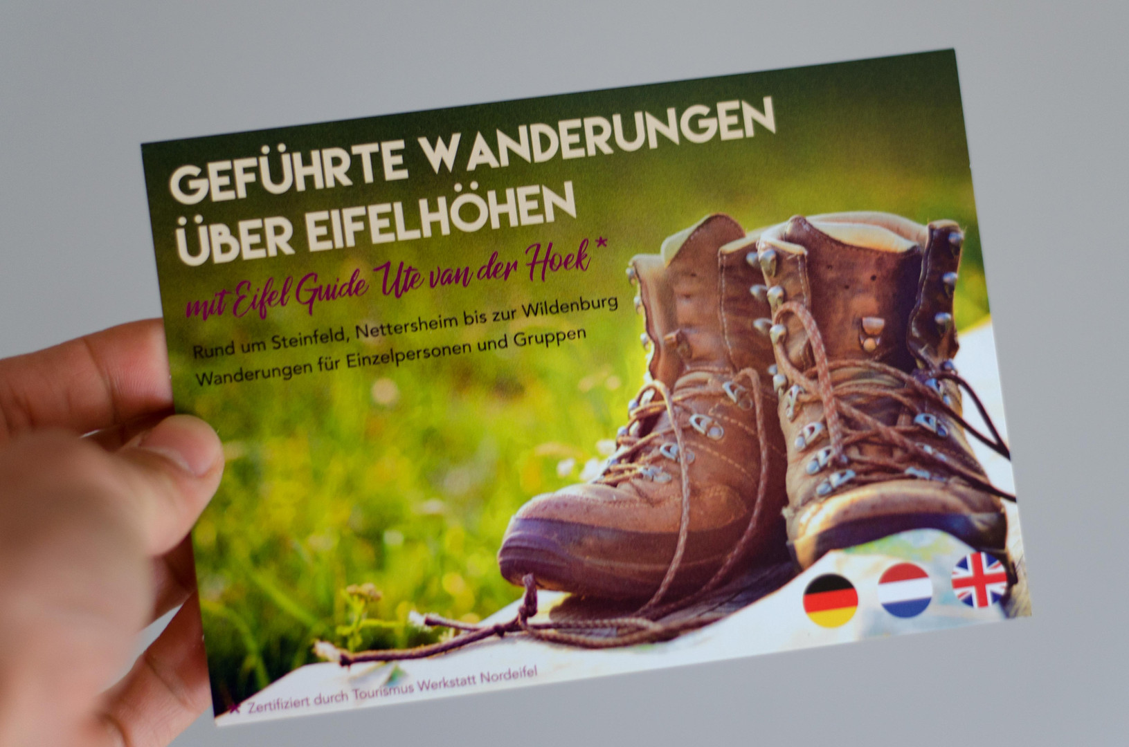 Flyer_Wanderguide_Ute_van_der_Hoek.jpg