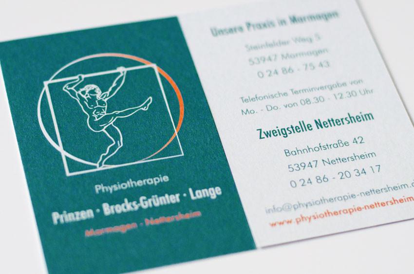 Physiotherapie Nettersheim VKDSC_7266.jp