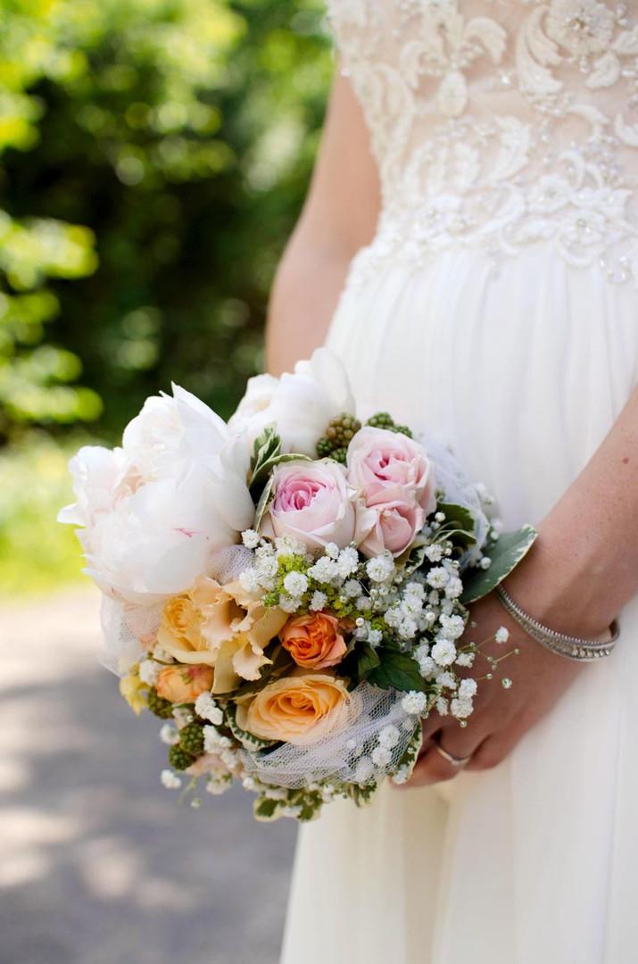 Hochzeitsfotografie_Romy_Linden_39.jpg