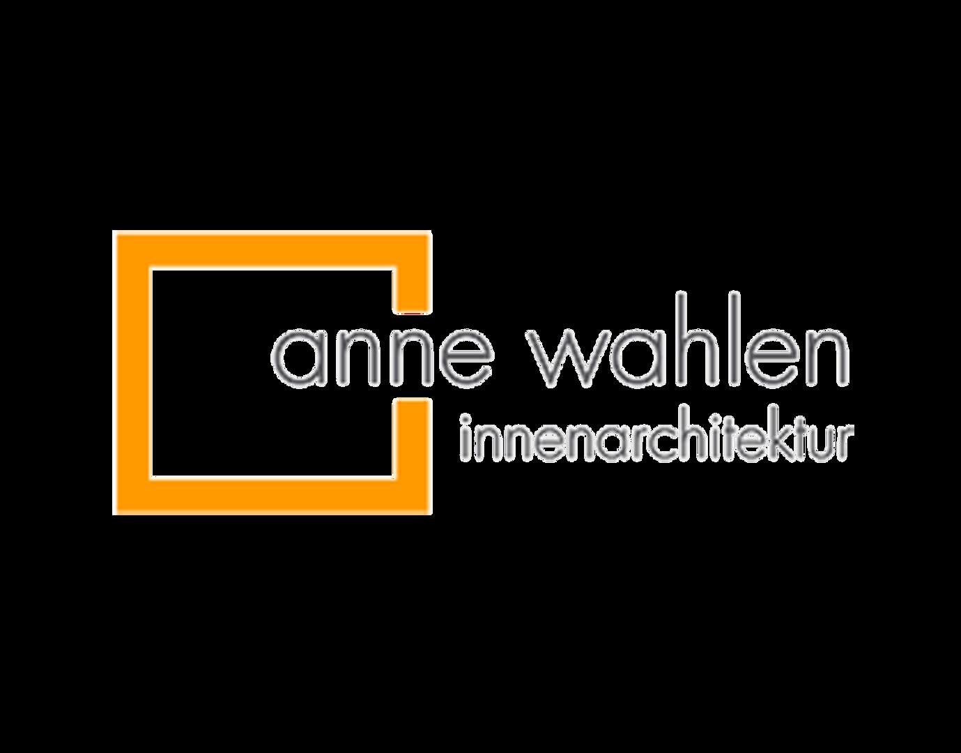 Logo_Anne_Wahlen.png
