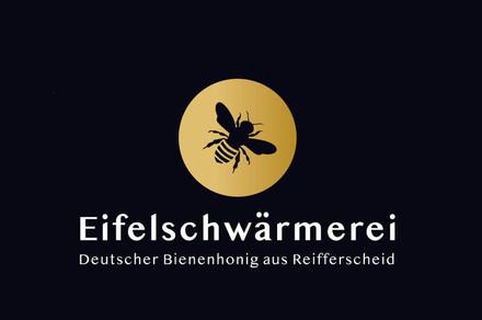 Logo_Eifelschwaermerei.jpg