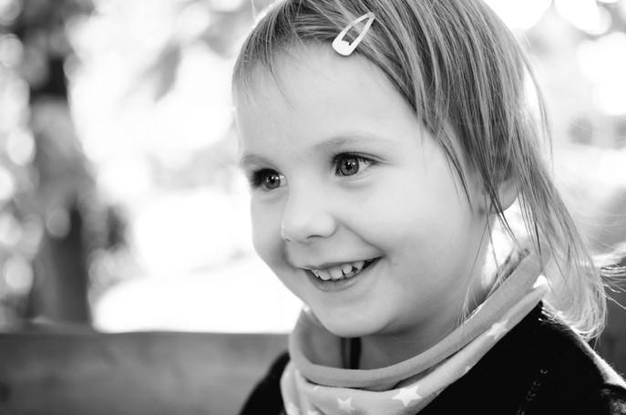 Portraitfotografie_Romy_Linden_18.jpg