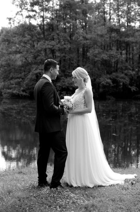 Hochzeitsfotografie_Romy_Linden_41.jpg