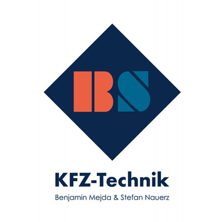 B&S_KFZ_Technik_Logo BS hoch.jpg