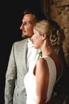 Hochzeitsfotografie_Romy_Linden_005.jpg