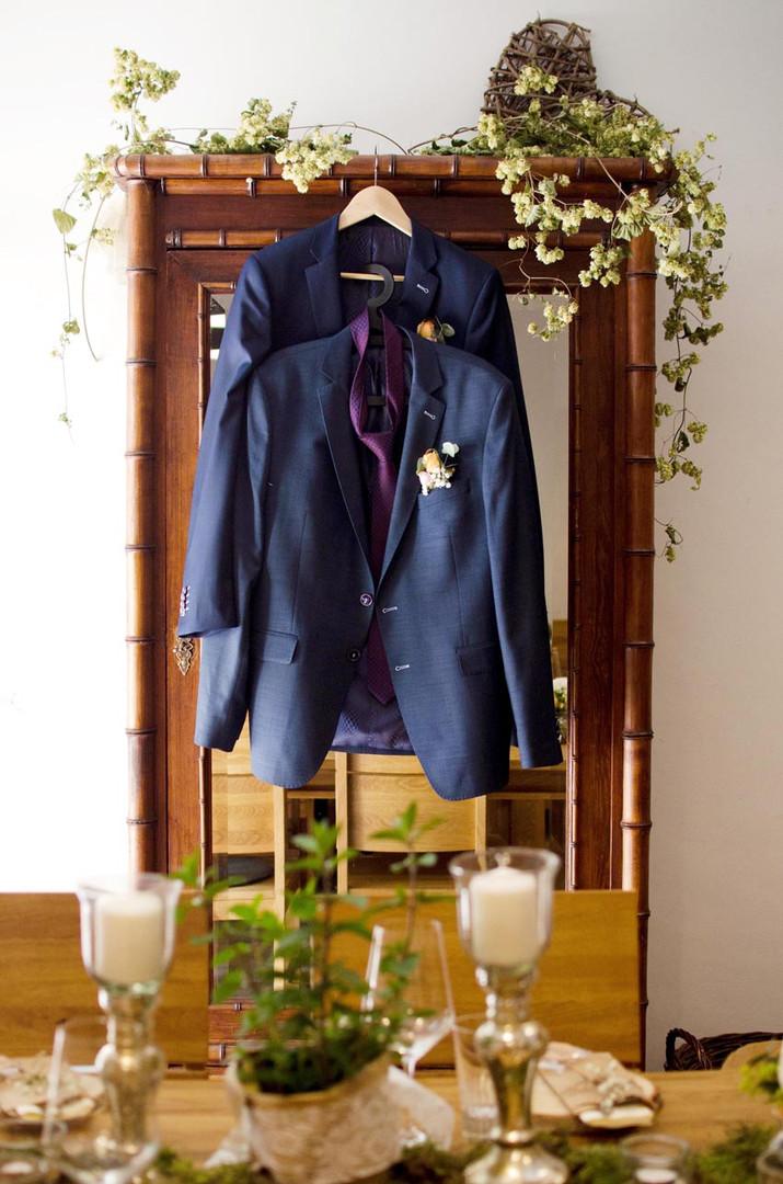 Hochzeitsfotografie_Romy_Linden_42.jpg