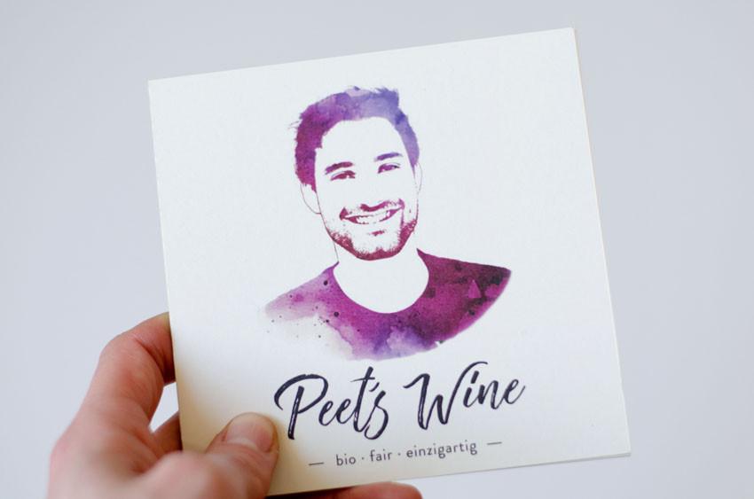 Peets Wine Etikett Flyer DSC_7193.jpg