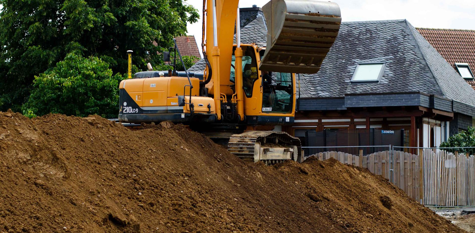 DSC_0391190702 Glasmacher BV Rheinbach.j