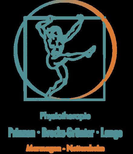 Physiotherapie Nettersheim