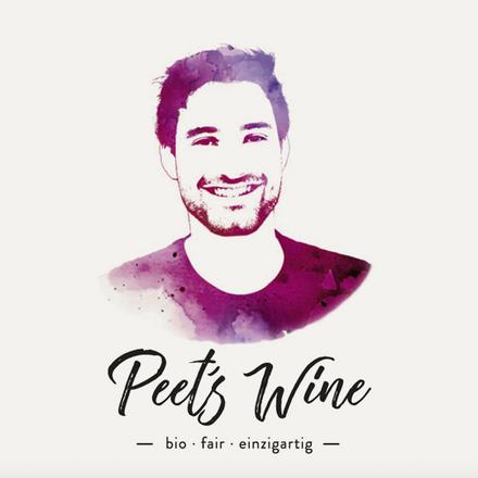 Romy_Linden_Logo_Peets_Wine.png