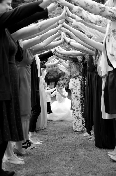 Hochzeitsfotografie_Romy_Linden_24.jpg