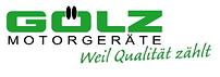 Gölz Logo.png