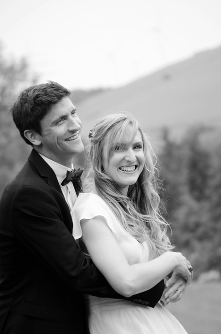 Hochzeitsfotografie_Romy_Linden_014.jpg