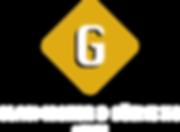 190815 Logo Glasmacher.png