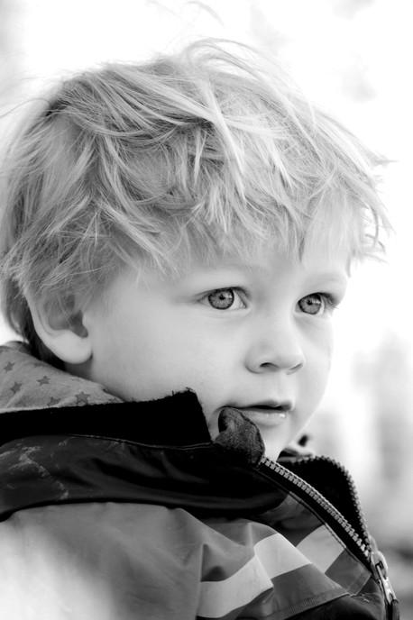 Portraitfotografie_Romy_Linden_31.jpg