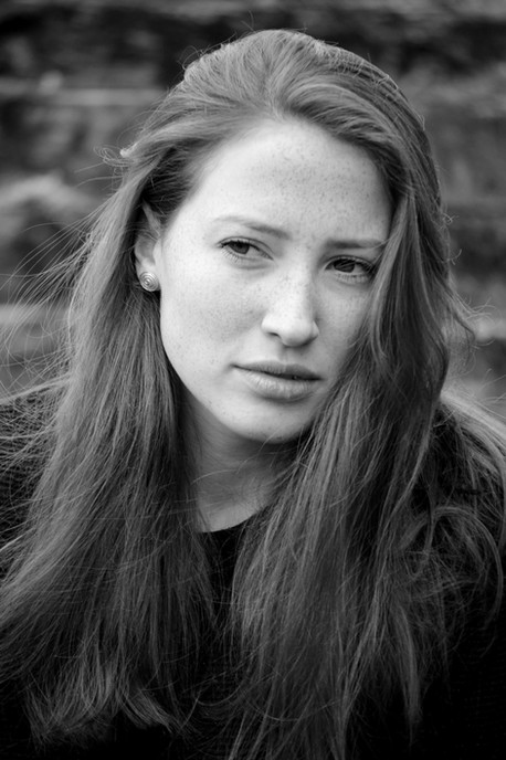 Portraitfotografie_Romy_Linden_29.jpg