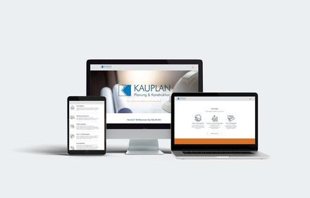 Kauplan_Website.jpg