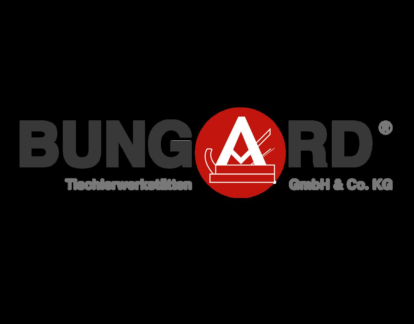 Logo_Bungard.png